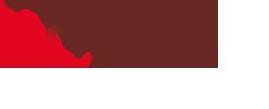 Innotio GmbH