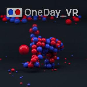 Innotio @ OneDay_VR
