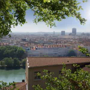 Impulse: Lyon